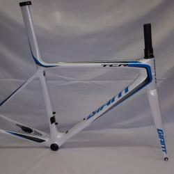 TCR ADVANCED SL FR